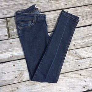 3/$30🌻 SO jeans size 5